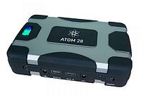 Профессиональное пусковое устройство нового поколения AURORA ATOM 28, фото 1