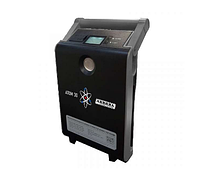 Профессиональное пусковое устройство нового поколения AURORA ATOM 30 (12/24В), фото 1