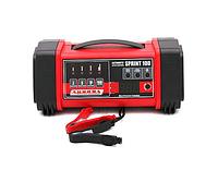 Интеллектуальное зарядное устройство SPRINT-10D