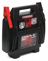 Пусковое устройство AURORA DRIVE 900, фото 1