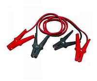 Пусковой кабель START CABLES 350 TEST