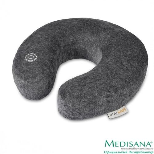 Массажер для шеи и плеч Medisana NM 870