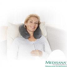 Массажер для шеи и плеч Medisana NM 870, фото 2