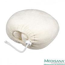 Массажер для шеи и плеч Medisana NM 870, фото 3