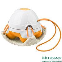 Ручной массажер-мочалка 88520/88521 Medisana HM 840