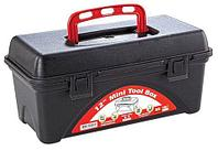 """Кейс-ящик для инструмента 12"""" SUPER-BAG miniToolBox"""