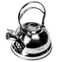 Набор кухонной посуды с чайником FELICITA [12 предметов], фото 2