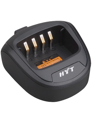 Зарядное устройство Hytera CH-10A03, фото 2