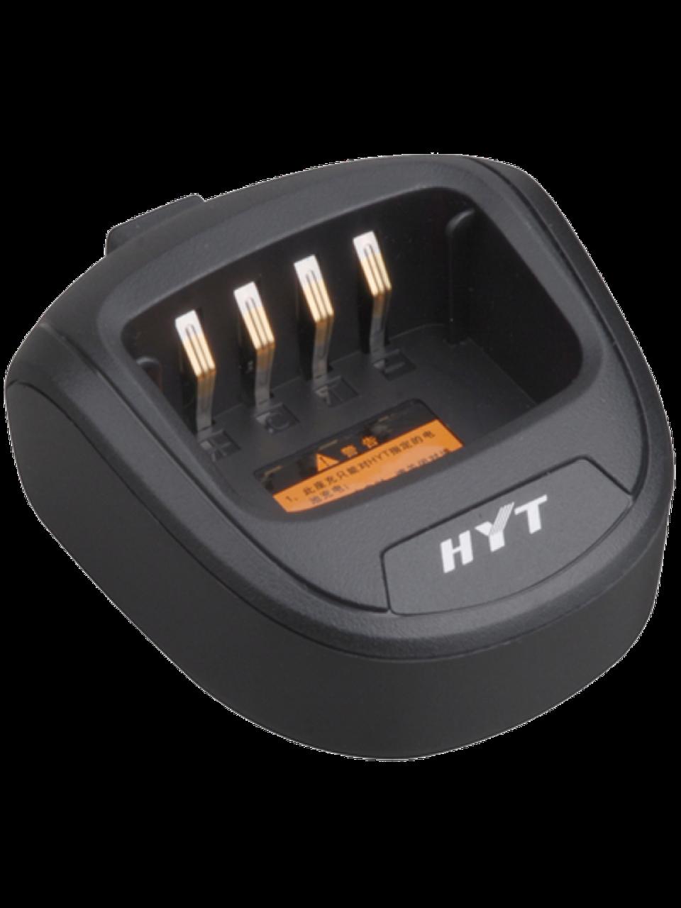 Зарядное устройство Hytera CH-10A03