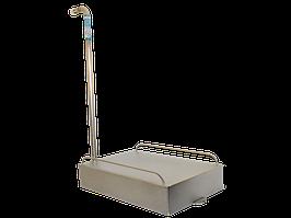 Погружной излучатель ПСБ-450х300.750-35