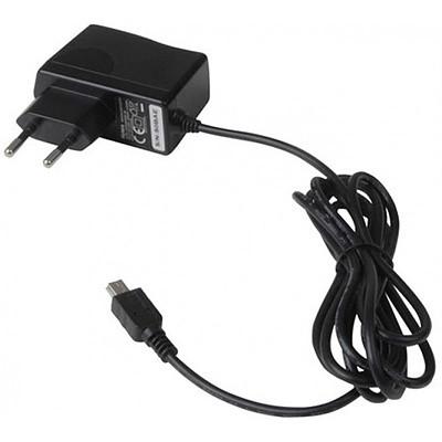 Адаптер питания Hytera PS1031 Micro USB