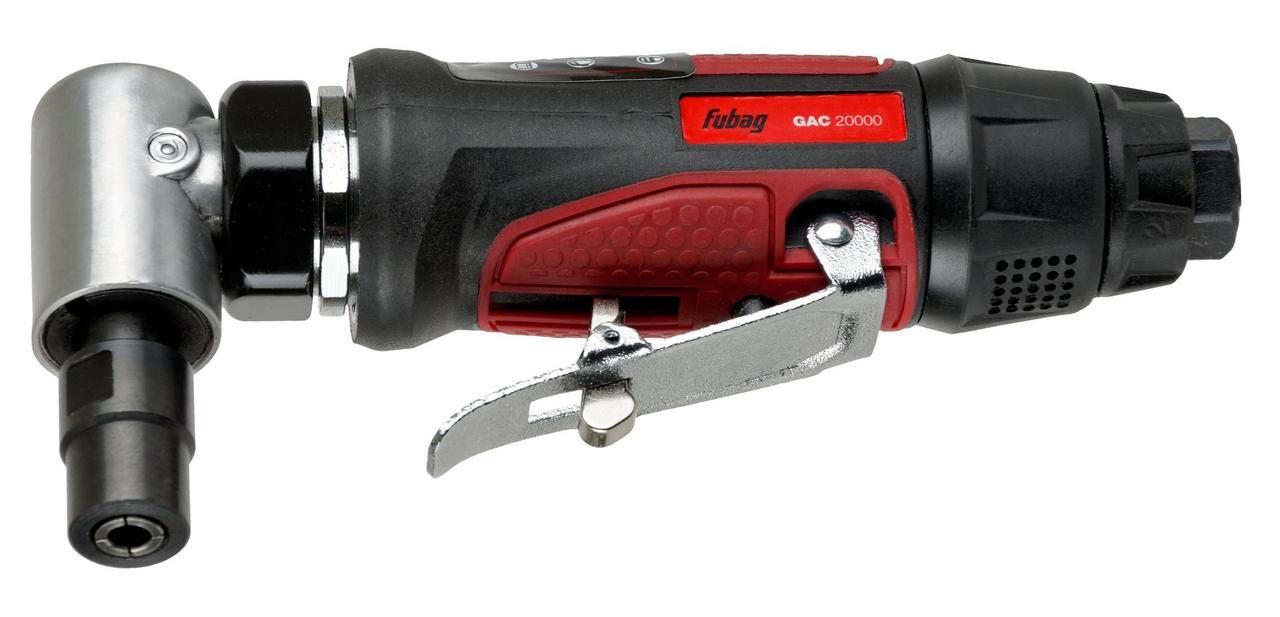 FUBAG GAC 20000