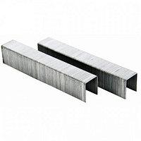 Скобы для SN4050 (1.05x1.25мм, 5.7x35.0, 5000 шт)
