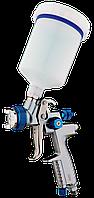 Fubag MAESTRO G600/1.3 LVMP