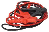 Кабели для запуска двигателя Smart Cable