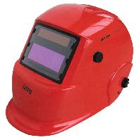 FUBAG OPTIMA 9-13 Red