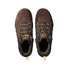 Salomon  ботинки мужские Utility TS CSWP Trophy, фото 2