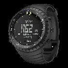 Suunto  часы Core All black, фото 2