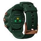 Suunto  часы Spartan Sport Wrist HR Forest, фото 2