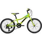 Giant  велосипед  XtC Jr 20 Lite - 2019, фото 2