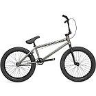 Kink  велосипед  Launch - 2020, фото 2