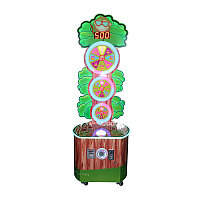 Игровой автомат - Apple tree, фото 1