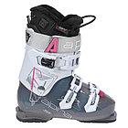 Alpina  ботинки горнолыжные Ruby 5, фото 2