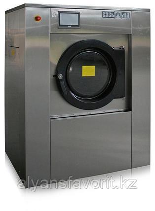 Стирально-отжимная машина ВО-20, фото 2