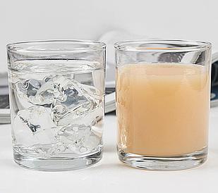 Стакан для сока / воды 255мл Pasabahce Istanbul 42405