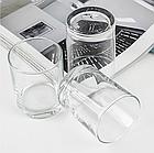 Стакан для сока / воды 255мл Pasabahce Istanbul 42405, фото 3