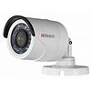 Цилиндрическая Камера  HiWatch HD-TV DS-T270