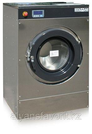 Cтирально-отжимная машина Вега В-18, фото 2