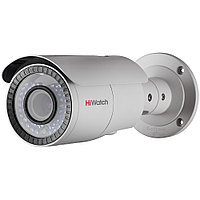 Цилиндрическая Камера  HiWatch HD-TVI DS-T206