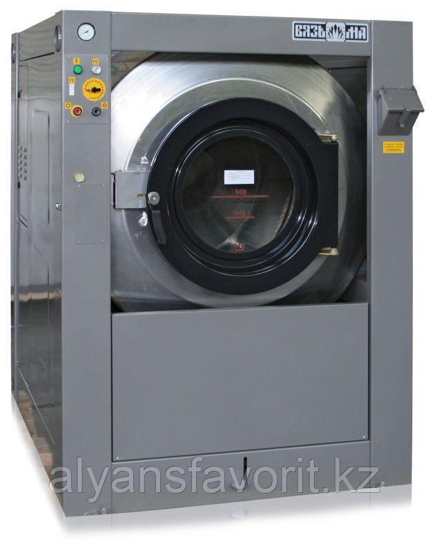 Cтиральная машина серии Лотос Л60-121/111
