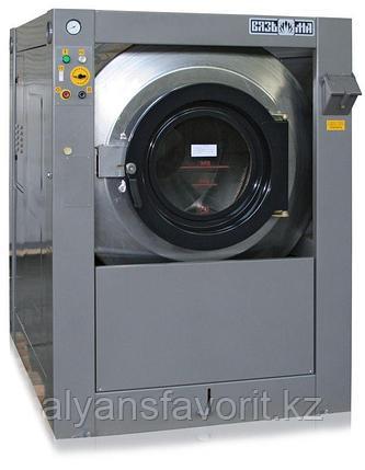 Cтиральная машина серии Лотос Л60-121/111, фото 2