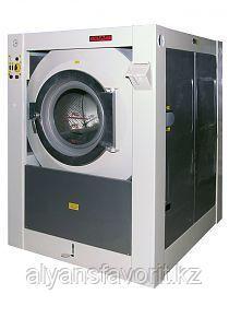 Cтиральная машина серии Лотос Л60-221/211, фото 2