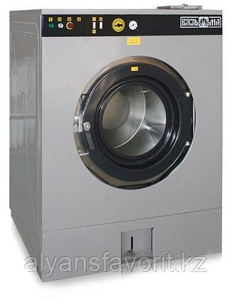 Cтиральная машина серии Лотос Л30-221/211, фото 2