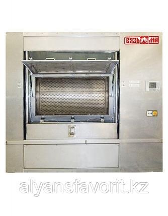 Cтирально-отжимная машина ЛБ-240П, фото 2