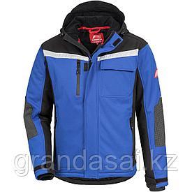 Рабочая зимняя куртка NITRAS 7181W MOTION TEX PLUS