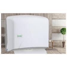 Диспенсер для листовых бумажных полотенец Z сложения Vialli K 1