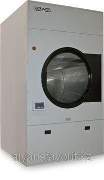 Сушильная машина серии «Вега» ВС-75, фото 2