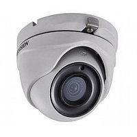 Купольная Камера HiWatch HD-TVI  DS-T203A