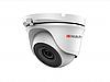 Купольная КамераHiWatch HD-TVIDS-T203S