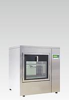 Автоматическая лабораторная посудомоечная машина на 120 л