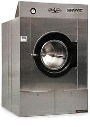 Сушильная машина серии «Вега» ВС-100П