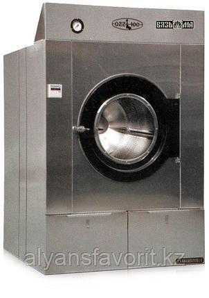 Сушильная машина серии «Вега» ВС-100П, фото 2
