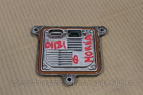 AG35XT6SD3S Блок ксенона AG35XT6SD3S Б/У