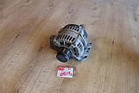 04801778AF Генератор для Dodge Charger LD 2010- Б/У
