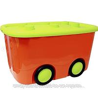 Ящик для игрушек, фото 3