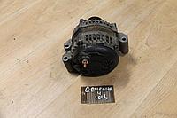 04801778AF Генератор для Chrysler 300C 2011- Б/У